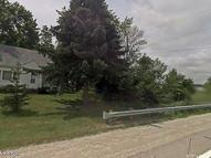 Address Not Disclosed Lennon MI, 48449