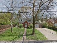 Address Not Disclosed Pittsburgh PA, 15220