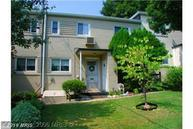 2 C Crescent Road Greenbelt MD, 20770