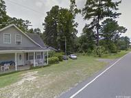 Address Not Disclosed Hardeeville SC, 29927