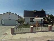 Address Not Disclosed West Wendover NV, 89883