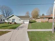 Address Not Disclosed Hillsboro WI, 54634