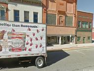 Address Not Disclosed Rushville IN, 46173