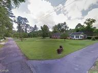 Address Not Disclosed Tabor City NC, 28463