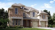 13402 Sipsey Wilderness Dr. Humble TX, 77346