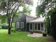 60 North Street Litchfield CT, 06759