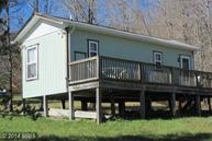 361 Root Beachy Road Grantsville MD, 21536