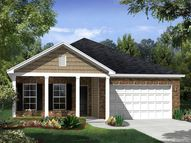 2044 Welsh Pony Drive Awendaw SC, 29429