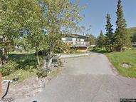 Address Not Disclosed Anchorage AK, 99516