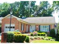 4309 Hampton Club Court Winston Salem NC, 27104