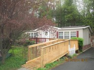 5 Faith Drive Port Jervis NY, 12771