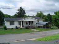 205 Liberty St West Milford WV, 26451