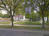 Address Not Disclosed Minneapolis MN, 55430