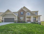 7013 O'Connell Place Union KY, 41091