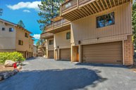 830 Oriole Way Unit 21 Incline Village NV, 89451