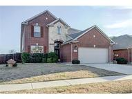 9837 Sinclair St Fort Worth TX, 76244