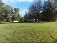 4695 Se 98 Ln Belleview FL, 34420