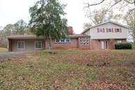 Address Not Disclosed Corinth MS, 38834