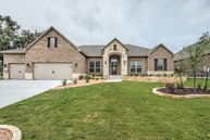2526 Bluff Cir Belton TX, 76513