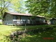 11530 Lakeshore Lakeview MI, 48850