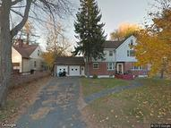 Address Not Disclosed Monticello NY, 12701