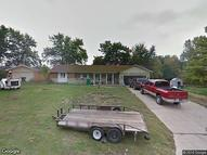 Address Not Disclosed Muncie IN, 47302