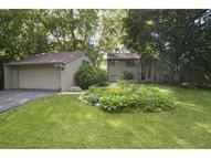1685 Yuma Lane N Plymouth MN, 55447