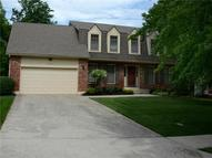 8804 W 115th Terrace Overland Park KS, 66210