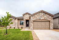 21 Willowcroft Drive Columbine Valley CO, 80123