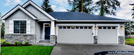 108 Hagens Ct Creswell OR, 97426