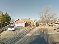 Address Not Disclosed Lubbock TX, 79424