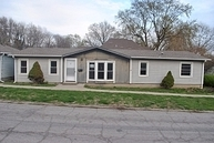 Address Not Disclosed Saint Joseph MO, 64504