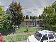 Address Not Disclosed Milwaukie OR, 97222