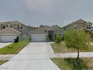 Address Not Disclosed Orlando FL, 32829