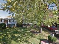 Address Not Disclosed Louisville KY, 40241