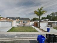 Address Not Disclosed San Diego CA, 92126