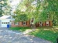 Address Not Disclosed Germantown MD, 20874