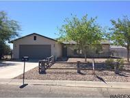 6518 W Brook Dr Golden Valley AZ, 86413