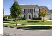 1404 Barnacle Geese Court Upper Marlboro MD, 20774