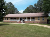 57 Thompson Lane Carriere MS, 39426