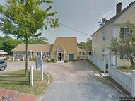 Address Not Disclosed Barnstable MA, 02630