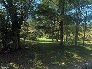 Address Not Disclosed Livingston Manor NY, 12758