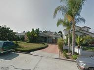 Address Not Disclosed San Diego CA, 92110