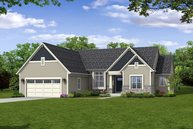 The Independence, Plan 2100 East Troy WI, 53120