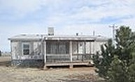 Address Not Disclosed Moriarty NM, 87035