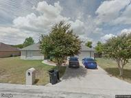 Address Not Disclosed Italy TX, 76651