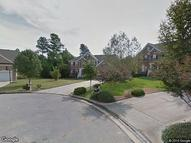 Address Not Disclosed Cary NC, 27519