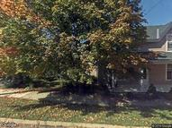 Address Not Disclosed Rushville OH, 43150