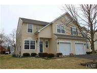 1037 Heather Ln Quakertown PA, 18951