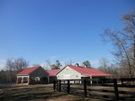 1103 Flying Canter Wagener SC, 29164